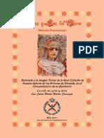 m.p.- Reina Se;Ora Del Darro