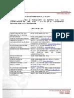 PLIEGO_CONDICIONES_LICITACION_PRIVADA_No_25_2014.pdf