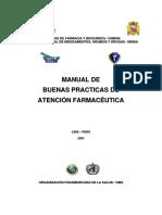 BUENAS PRACTICAS DE ATENCION FARM proyecto.pdf