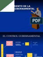diapositiva auditoria