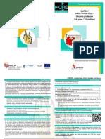 CURSO Aula Virtual JCyL Usuario Profesor(2016!11!03).37823