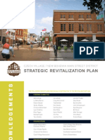 CVNB Revitalization Strategy Low Res