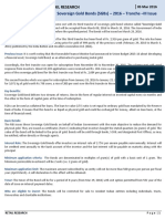 report(13).pdf