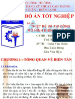 Truen Thong RS485 Tren Bien Tan DELTA