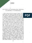 Dialnet-DosTiposDeColonizacionEuropea-2128682.pdf