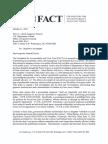 FINAL FACT Kerry Complaint