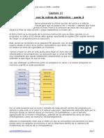 13-Introducción a La Programación de Virus en ASM