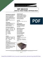 idp450