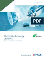 Technologiebroschuere E-Drives 2013-07-130913 eBook