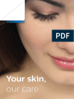 PLG081447880 Phototherapy Brochure Global Final