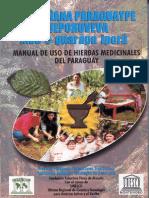 manual_de_hierbas_medicinales.pdf