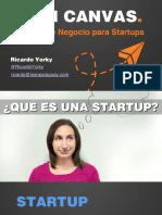 lean-canvas-creacion-de-modelos-de-negocio-para-startups-131002141827-phpapp01.pdf