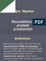 Biotecnology1