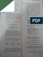 cap38081.pdf