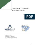 CTE Manual