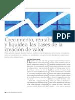 140-crecimiento-rentabilidad-y-liquidez-las-bases-de-la-creacion-de-valor.pdf