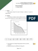 Un caso práctico cálculo del área.doc