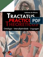 Tractatus Practico-Theoreticus