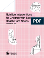 15_CSHCN-NI_E10L.pdf
