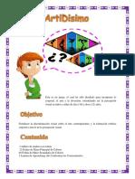 Propuesta lúdica grupal  CORPOARTIDISIMO.pdf