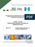006 Módulo VI (AEE Refrigeración).pdf