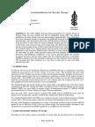Paper04.pdf
