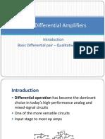 1 CMOS Diff Ampl Introduction