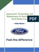 Internship_report_on_Automotive_Technolo (1).pdf