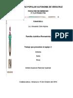 Equipo 2 - Familia Jurídica Romanista.docx