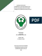 F4. Upaya Perbaikan Gizi Masy (f4) ASI Naufal.doc