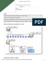 Arquitetura 4 camadas - Linha RM - TDN.pdf
