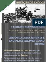 Descolonização de Angola breve resumo