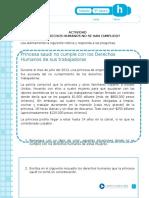 articles-29328_recurso_doc.doc