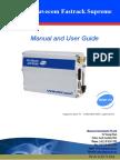 User Manual_Fastrack_USER_GUIDE3_Ver_0.pdf