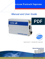 User Manual_Fastrack_USER_GUIDE3_Ver_0.pdf