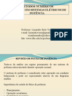 METODOS_NUMERICOS-SEP-CIMATEC.pptx