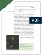 Padre António Vieira 0