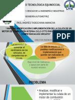 TESIS_PRESENTACION_MODIFICACION_CULATA