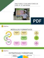 Monografia Modulo 1 (2)