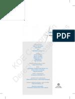 librobasico.pdf