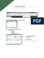 Secciones transversales.pdf