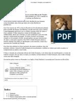 Hino à Alegria – Wikipédia, a enciclopédia livre.pdf