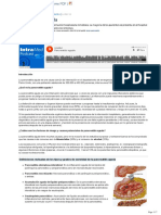 Pancreatitis 2
