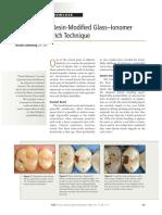 743_2.pdf