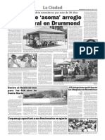 Hoy Diario del Magdalena / 2C / 07-25-13