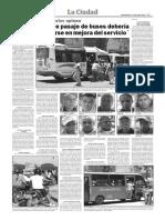 Hoy Diario del Magdalena / 3C / 07-13-13