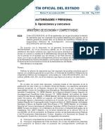 Escala de Científicos Titulares de los Organismos Públicos de Investigación.pdf