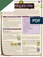 GINKGOPOLIS_RULES_FR_30_08_12_LD.pdf