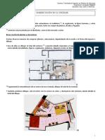 APUNTES DE AMBIENTACION ARQUITECTONICA.pdf