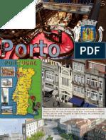 Lilibeth(Faimoasa librarie Lello -Porto una din cele mai           frumoase  din lume )1.pps